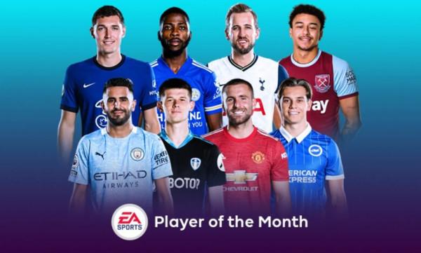 Kush do jetë lojtari i muajit mars?