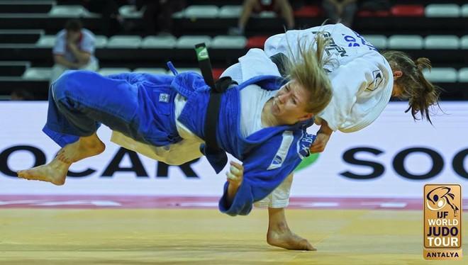 E arta e radhës, triumfon edhe Nora Gjakova!