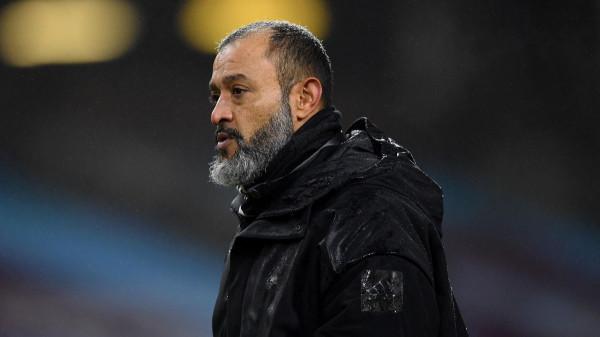Trajneri i Wolves humanist i madh, dhuron 250 mijë euro