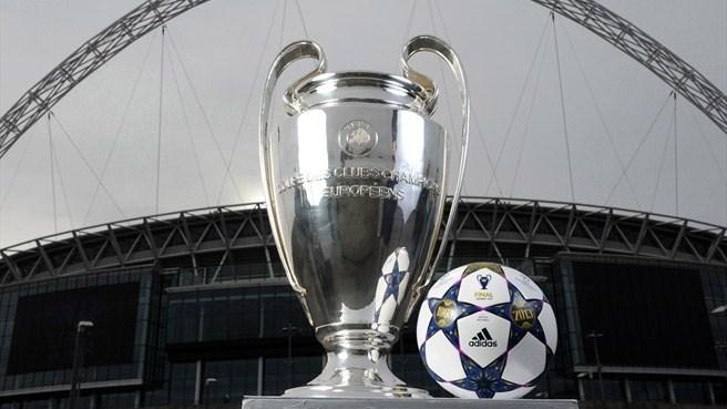 Ndeshjet kthyese të raundit II në Champions League nesër
