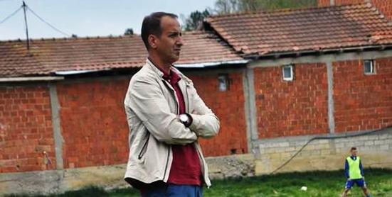 Pas disfatës në derbi, Gjilani ndahet me trajnerin
