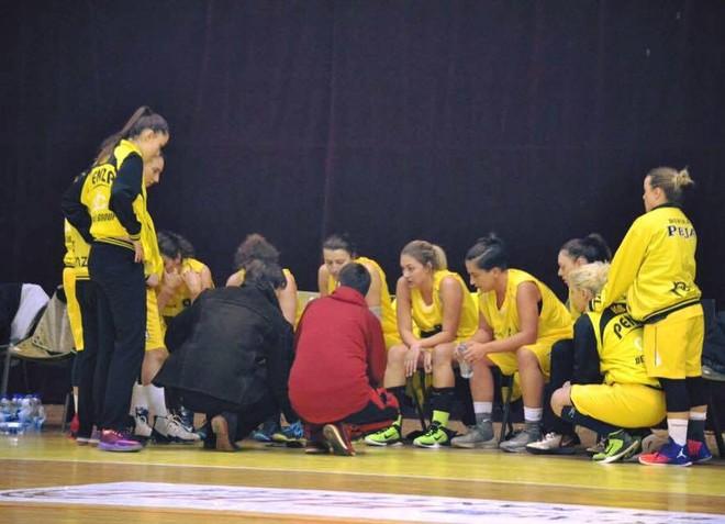 Penza në finale të Kupës së Kosovës