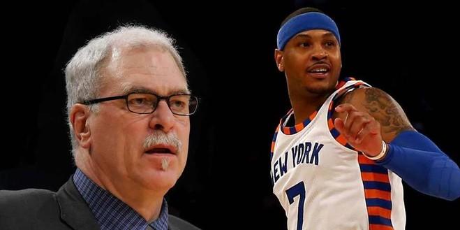 Jackson: S'mund të fitojmë me Carmelon