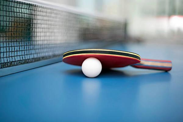 Kosova mëson kundërshtarët e kualifikimeve për Evropian në pingpong