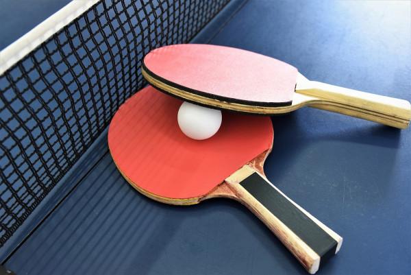 Ping Pong prej 7 deri në 77