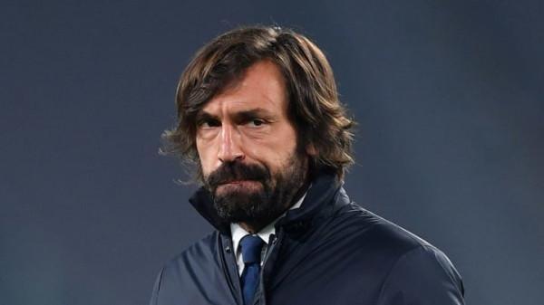 Kush mund ta zëvendësojë Andrea Pirlon?