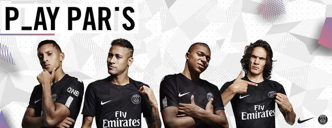 Si kaloi gjysmëvjetori te Paris St Germain?