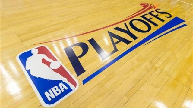 NBA ndërpren sezonin, pasi basketbollisti del pozitiv në test të Coronavirusit