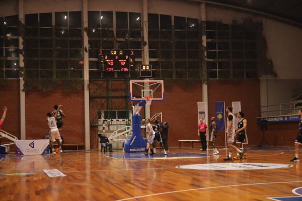 Sigal Prishtina në finale të Kupës