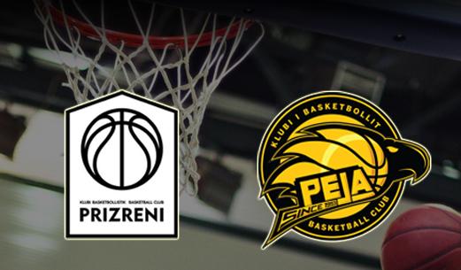 Zyrtare: Pas përleshjes nuk vazhdon ndeshja Ponte Prizreni - Peja