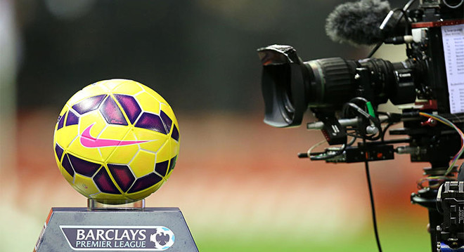 Afati kalimtar veror, Premier Liga kupton datat