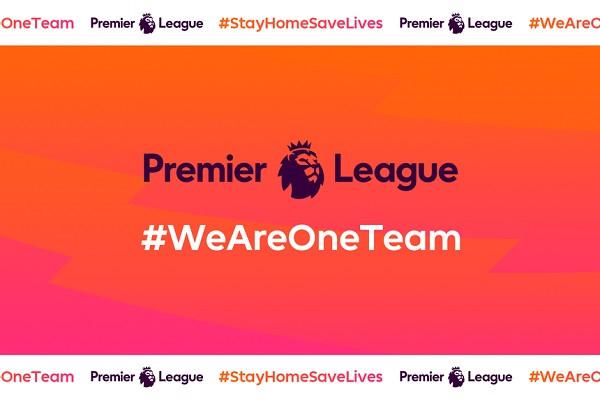 S'ka vendim në Premier League!