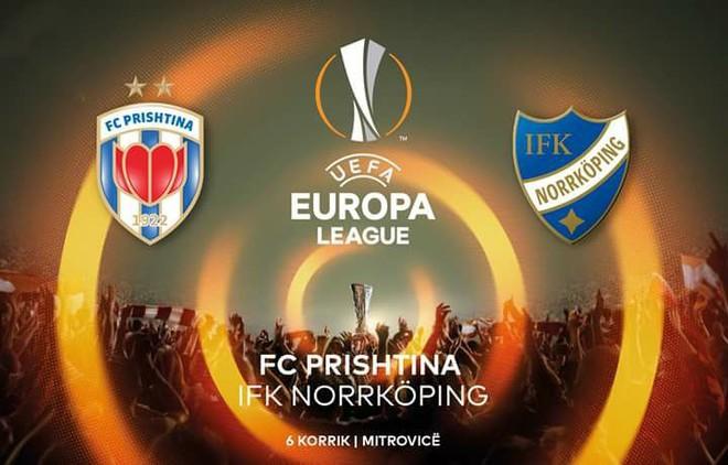Prishtina do të ketë transmetim