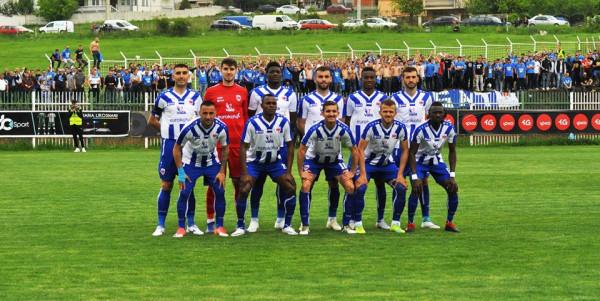 6 lojtarë largohen nga Prishtina