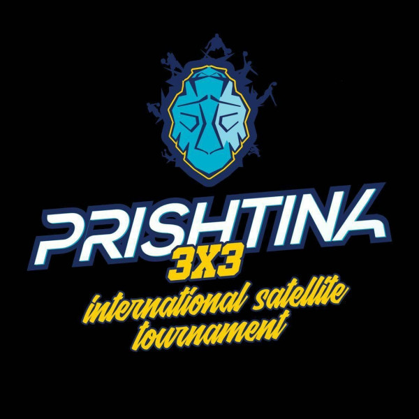 TopSporti sponsor medial i turneut streetball satellite 3x3