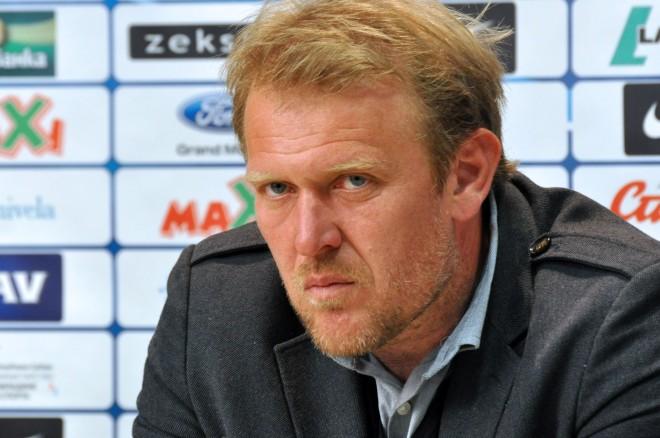 Bosnja emëron trajnerin e ri të reprezentacionit