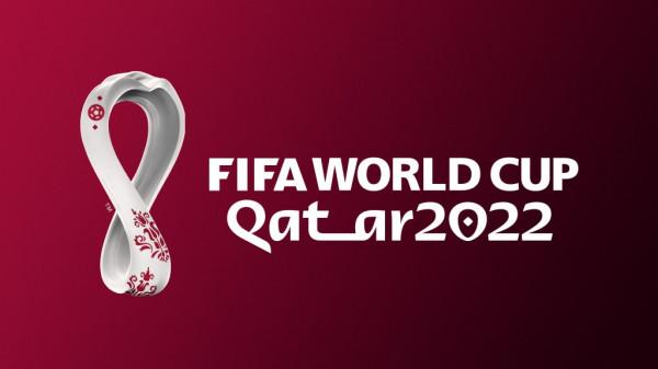 Qatar 2022, Kosova kupton kundërshtarët e grupit kualifikues