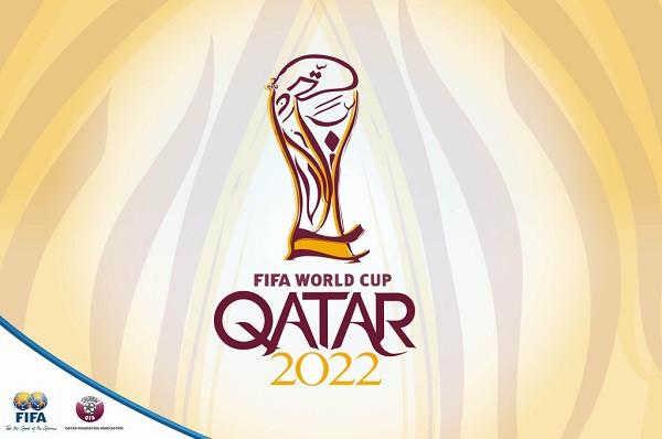 FIFA zyrtarizon numrin e pjesëmarrësve për Katar 2022