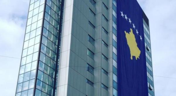 Pezullohen të gjitha aktivitetet sportive në Kosovë