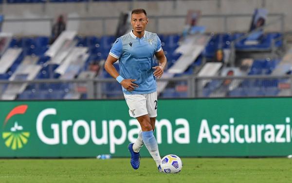 Radu tek Inter?