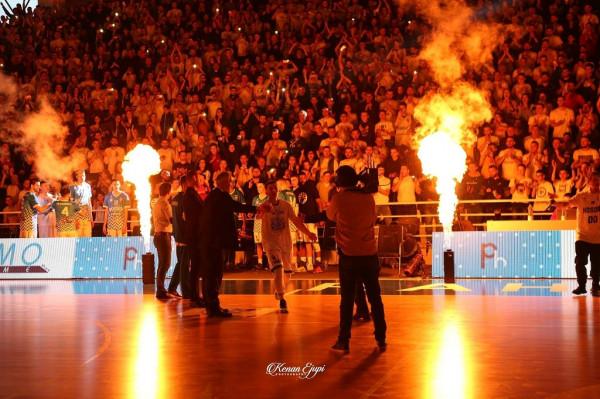 Livestream: Rahoveci - Cluj