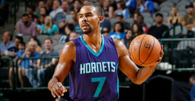 Ramon Sessions në Knicks