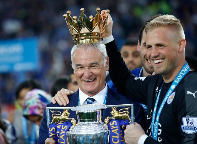 Shkarkohet Ranieri!
