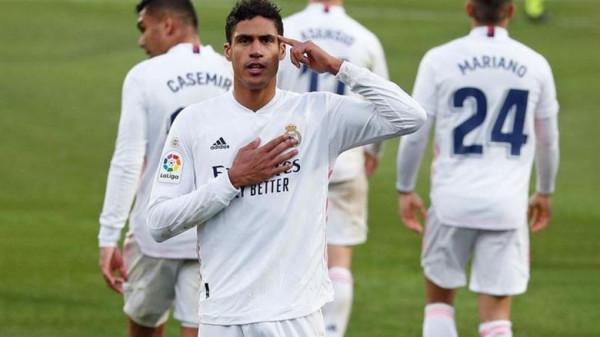 Pas Ramosit, edhe një qendërmbrojtës mungon ndaj Liverpoolit