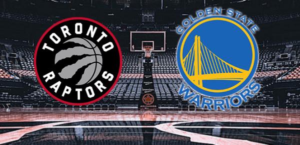 Sonte nis seria e finales së madhe në NBA