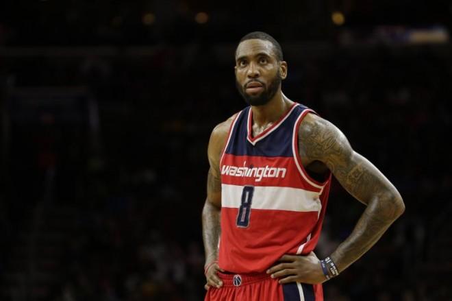 Ndërron jetë ish-lojtari i NBA-së