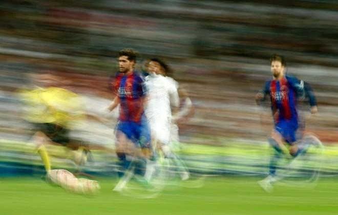 Parashikimi për La Liga 2018/19