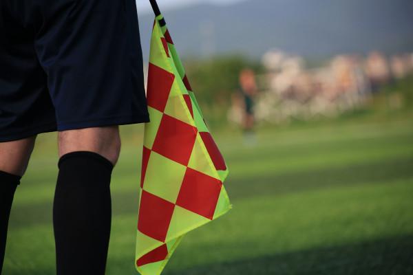 Caktohen gjyqtarët e gjysmëfinaleve Prishtina-Llapi dhe Istogu-Dukagjini