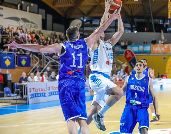 Mposhtemi nga Luksemburgu, vazhdojnë gjasat për kualifikim