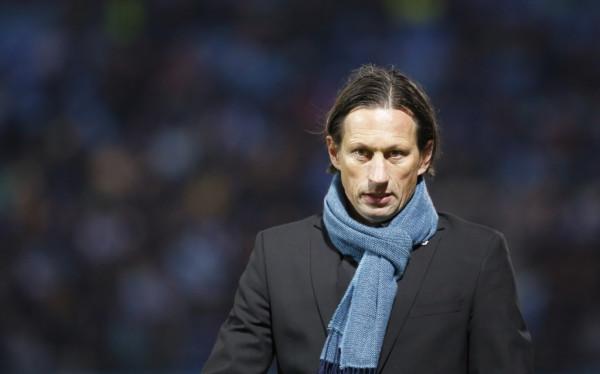 PSV emëron Schmidtin trajner të ri të skuadrës
