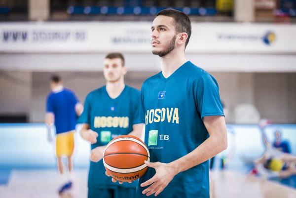 Livestream: Rumania - Kosova