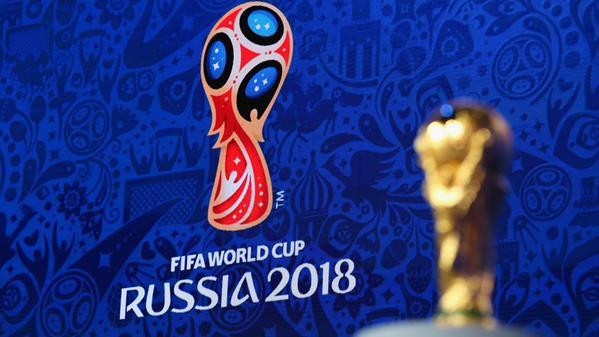 Rusia 2018, Brazili favorit, por ku është Anglia?