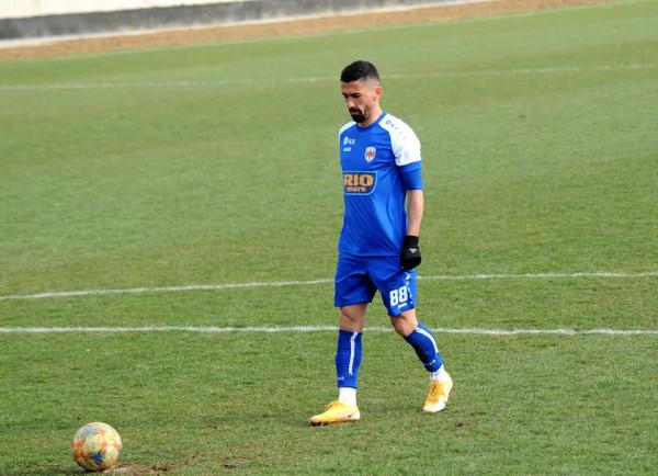 Lilaj tregon si u kualifikua Prishtina
