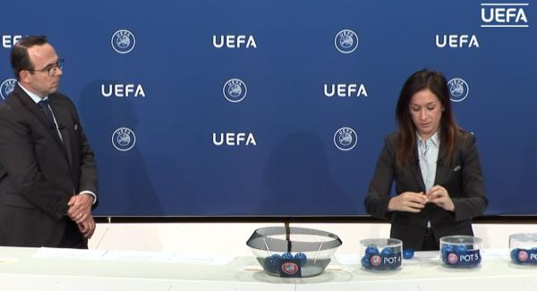 Hidhet shorti për Botërorin 2023, Kosova në grup me Shqipërinë