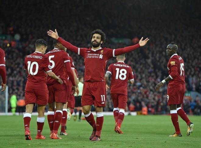 Salah vazhdon me të vjetrën