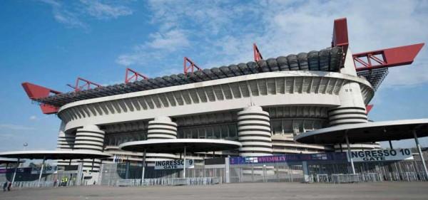 Inter e Milan bëhen bashkë