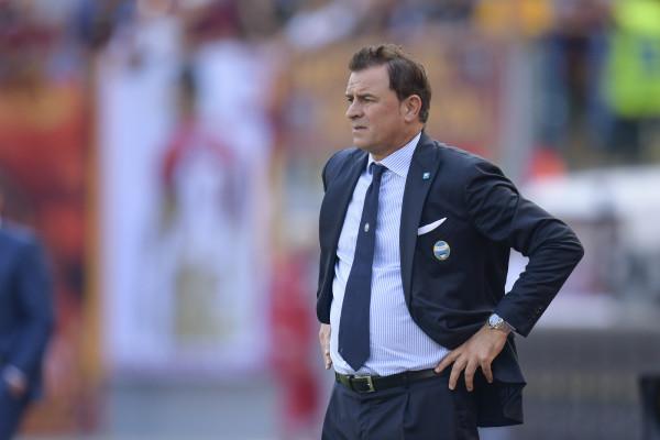 Leonardo Semplici pas historisë me klubin, pranë largimit