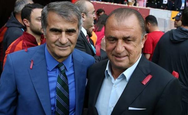 Senol Gunes shkarkohet nga Turqia, gjendet zëvendësimi