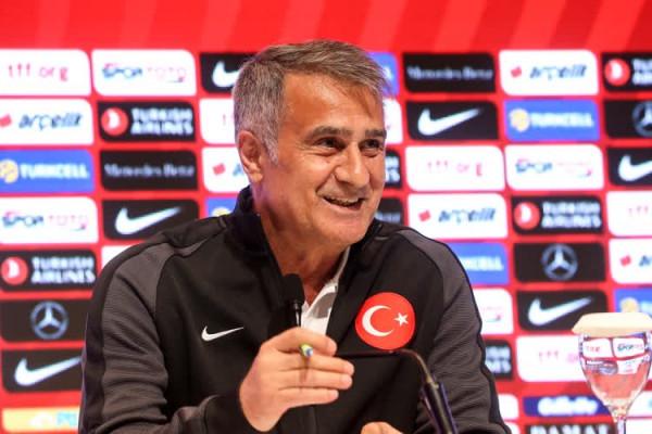Gunes: Finalja e parë Shqipëria