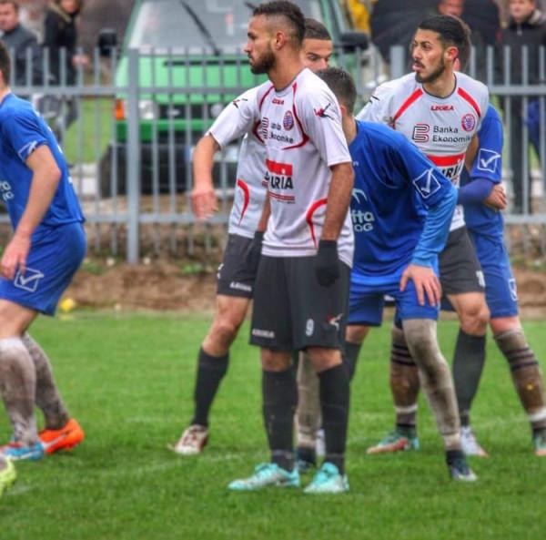 Ish lojtari i skuadrës kosovare ngjitet në Superligën e Turqisë