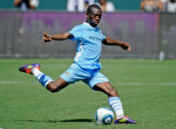 Shaun Wright-Phillips pensionohet nga futbolli
