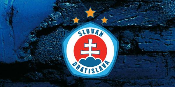 Slovan ankohet në CAS pas disfatës në tavolinë