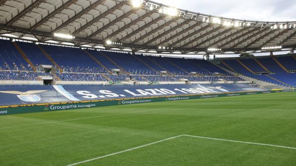 Muriqi e Strakosha në bankë kundër Milanit