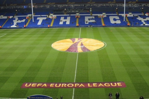 Edhe Wolfsberg-Tottenham do të luhet në Hungari