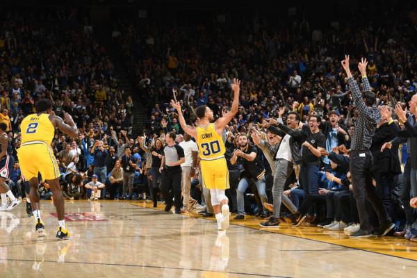 Curry fenomenal, 51 pikë, 11 3she!