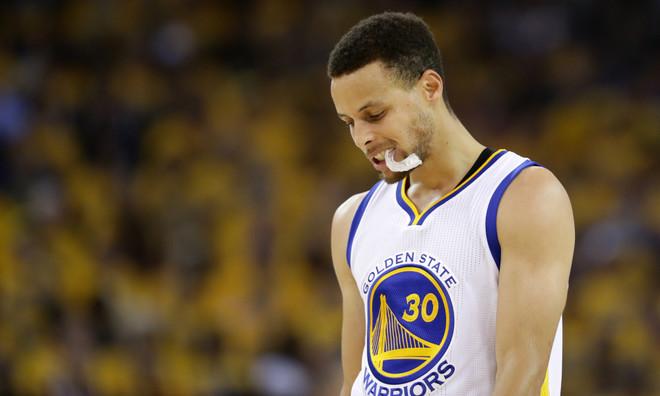 Huqja e Curryt kushtoi me humbje